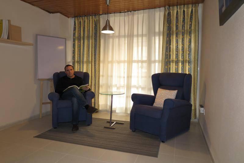 hipoVLC - clinica de hipnoterapia Valencia