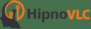 HipnoVLC