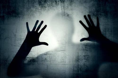 tratamiento de fobias
