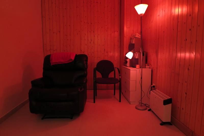 tratamiento de hipnosis en Valencia