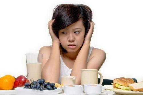 tratamiento de trastornos alimentarios
