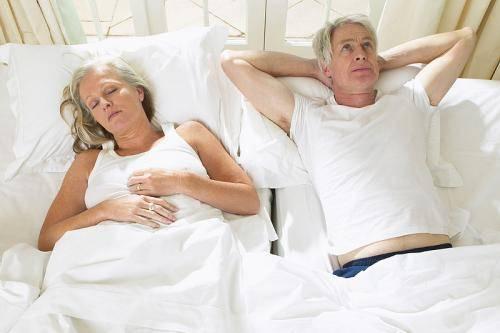 tratamiento de trastornos sexuales
