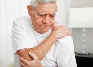 tratamiento del dolor en Valencia