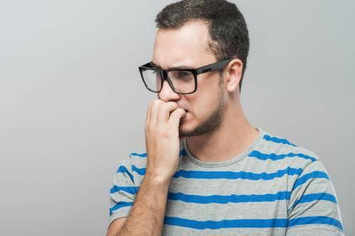 tratamiento del sindrome obsesivo compulsivo