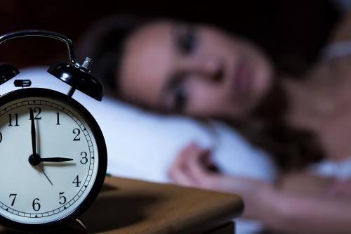 tratamiento del sueño