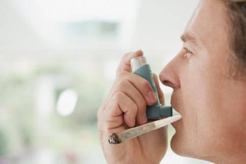 tratamiento del tabaquismo en Valencia