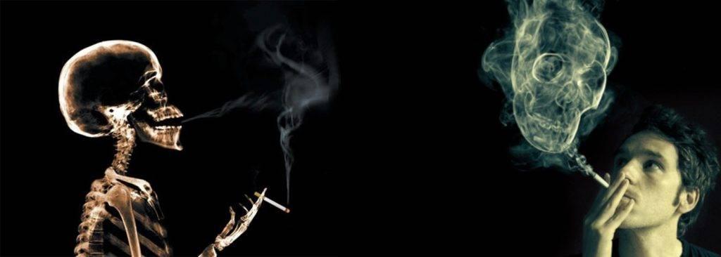 Dejar de fumar con hipnosis Valencia - Método definitivo para dejar de fumar