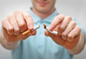 Dejar de fumar con hipnosis Valencia - Tratamiento de una sola sesión