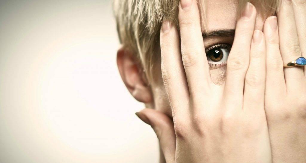 Tratamiento de fobias Valencia - Clínica de hipnosis profesional
