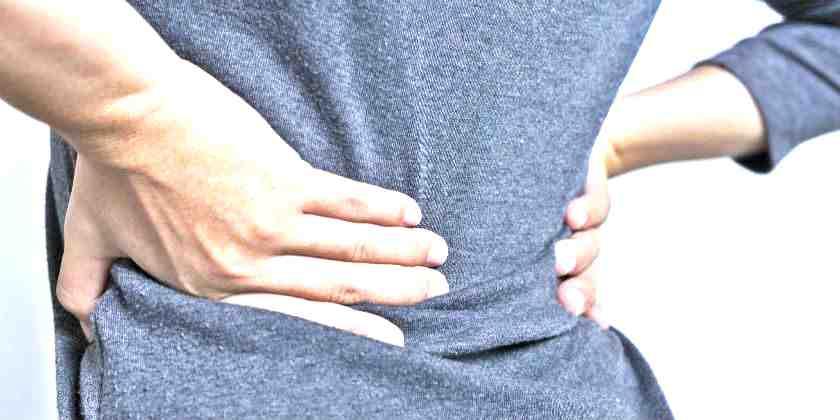 Tratamiento del dolor Valencia - Tratamientos mediante la hipnosis