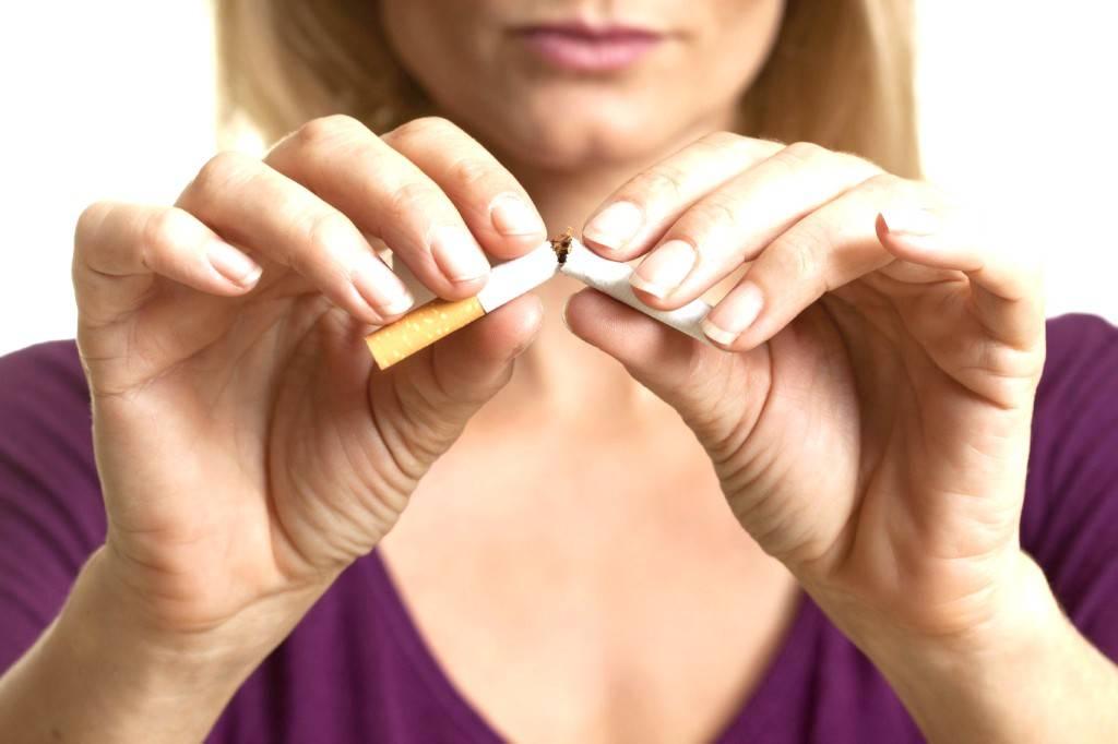 Tratamiento del tabaquismo Valencia - Dejar de fumar con hipnosis