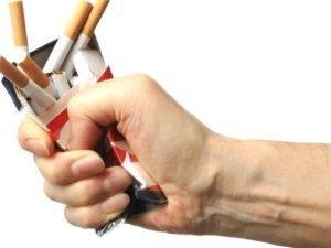 Tratamiento del tabaquismo Valencia - Tratamientos de hipnosis en Valencia