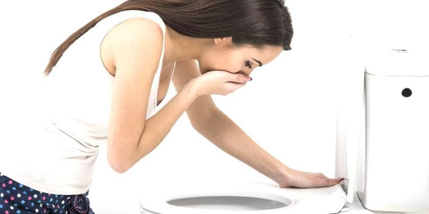 Tratamiento de trastornos alimentarios Valencia - Clínica de hipnoterapia