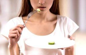 Tratamiento de trastornos alimentarios Valencia - Tratamiento mediante la hipnosis