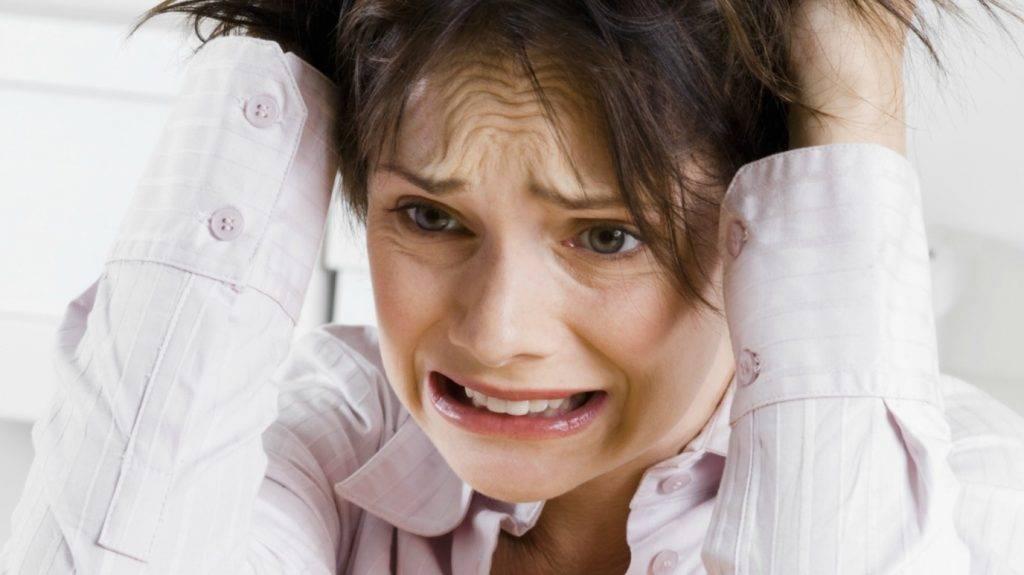 Tratamiento de la ansiedad Valencia - Tratamientos mediante la hipnosis