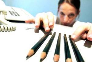 Tratamiento del síndrome obsesivo compulsivo Valencia - Tratamientos con hipnosis