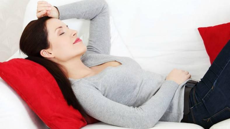 Tratamiento de hipnosis Valencia - Hipnosis clínica