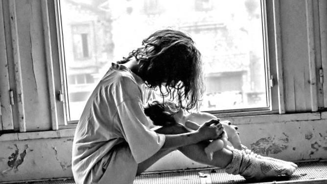 Tratamiento de la depresión Valencia - Clínica de hipnosis en Valencia