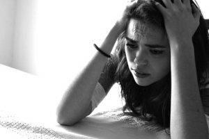 Tratamiento de la depresión Valencia - Tratamiento mediante la hipnoterapia