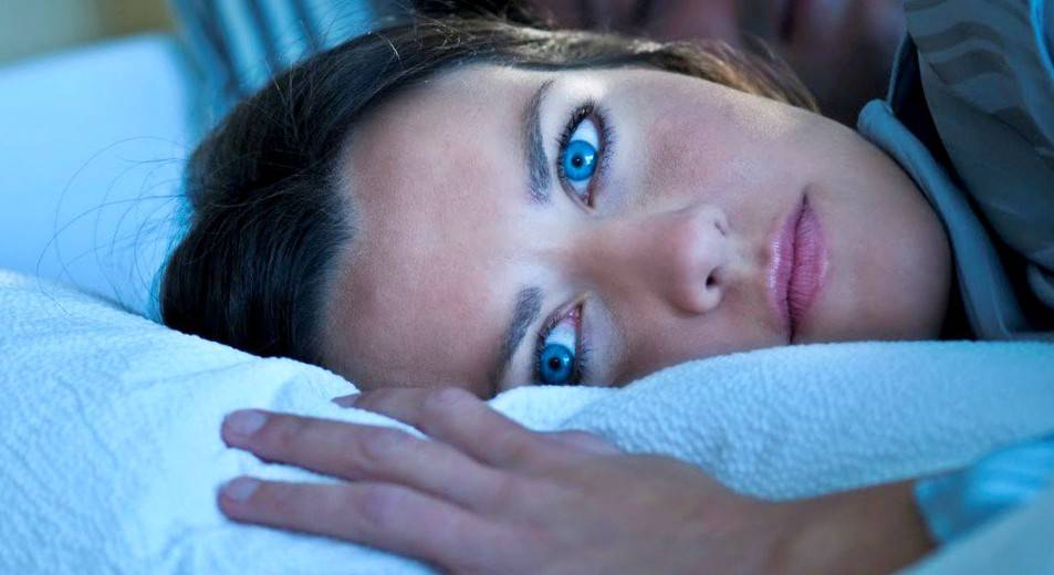 Tratamiento de trastornos del sueño Valencia - Tratamientos de hipnoterapia en Valencia