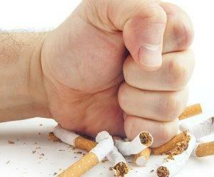 Tratamiento dejar de fumar Valencia - Dejar de fumar con hipnosis