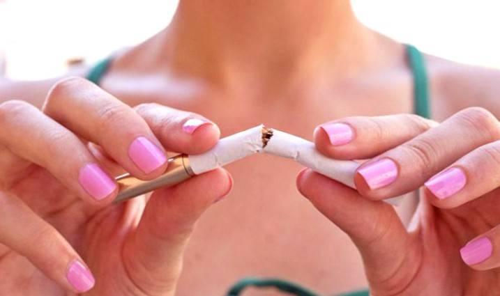 Tratamiento dejar de fumar Valencia - Hipnosis para dejar el tabaco