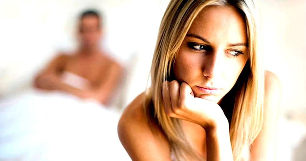 Tratamiento de trastornos sexuales Valencia - Tratamientos sexuales en Valencia