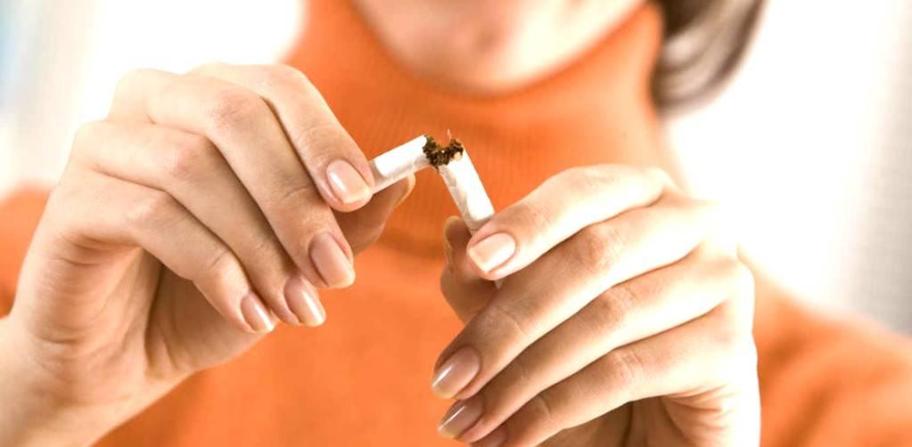 Dejar de fumar en Valencia - Clínica de hipnosis en Valencia