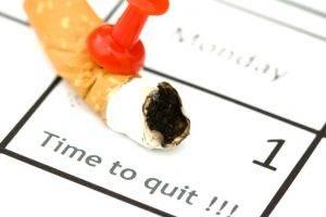 Dejar de fumar en Valencia - Tratamientos de hipnosis