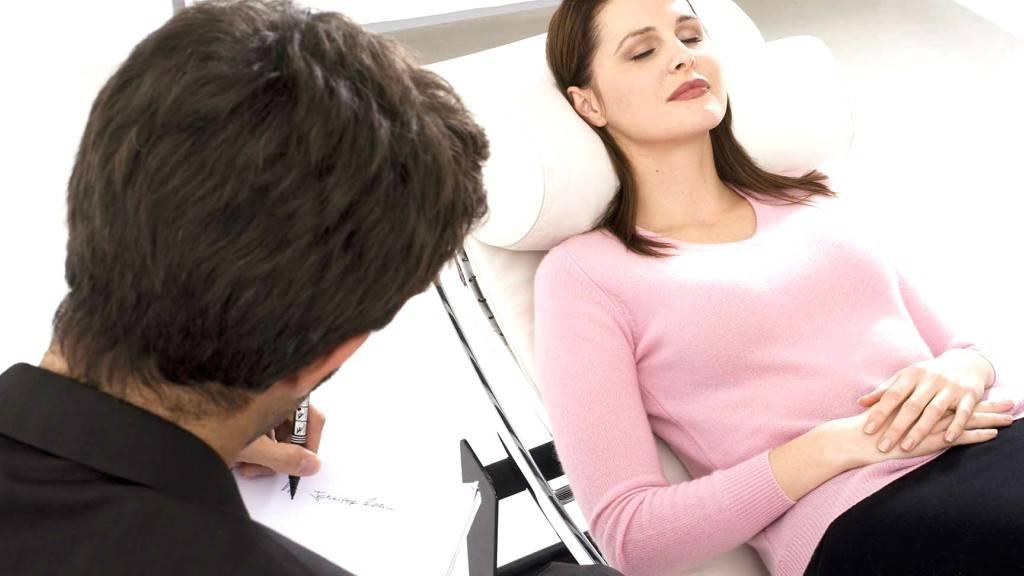 Hipnoterapeuta en Valencia - Hipnosis en Valencia