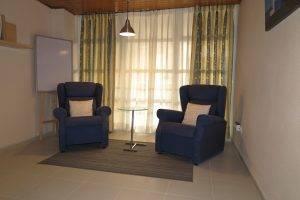 Hipnoterapeuta en Valencia - Tratamientos de hipnoterapia en Valencia