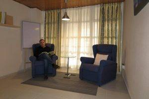 Hipnólogo en Valencia - Hipnoterapia en Valencia