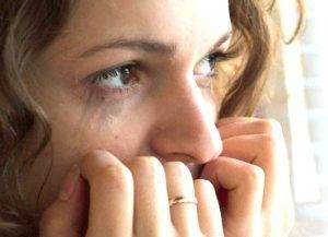 Tratamiento de la ansiedad Valencia - Clínica de hipnosis en Valencia