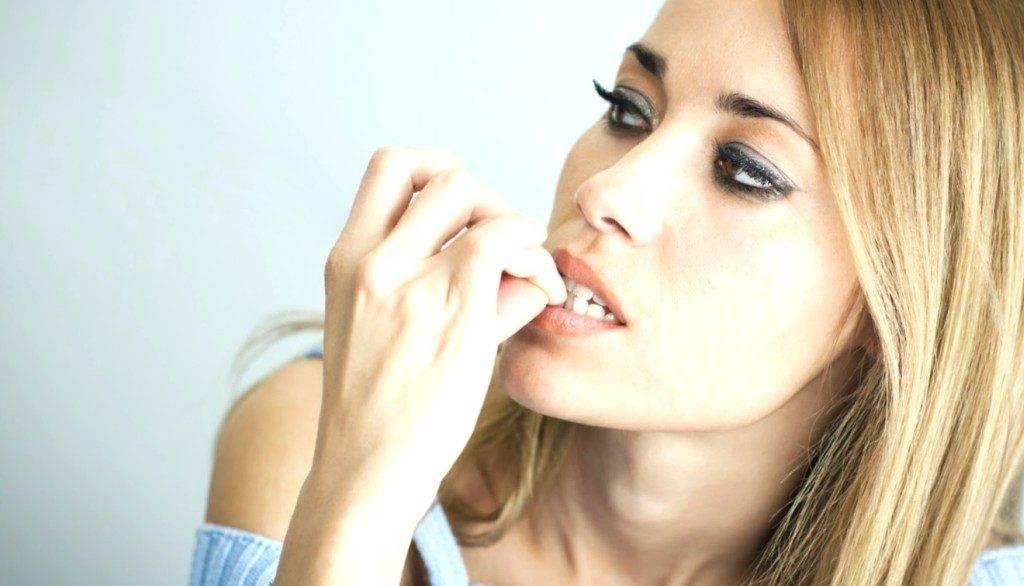 Tratamiento de la ansiedad Valencia - Tratamientos contra la ansiedad con hipnosis