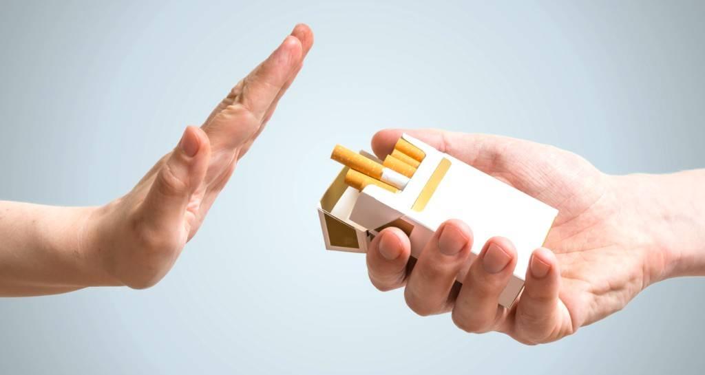 Tratamiento dejar de fumar Valencia - Hipnosis en Valencia