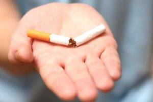 Tratamiento dejar de fumar Valencia - Tratamientos de hipnosis en Valencia