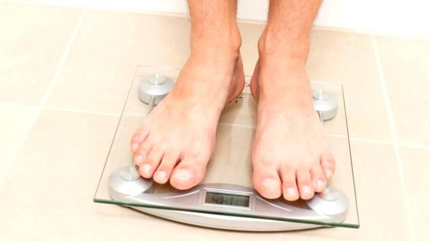 Tratamiento para adelgazar Valencia por hipnosis - Perder peso