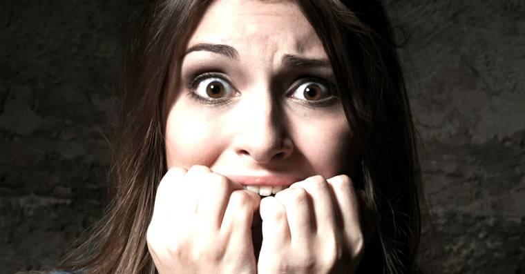Tratamiento de fobias Valencia por hipnosis - Clínica de hipnoterapia