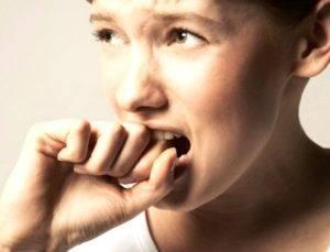 Tratamiento de hipnosis para la ansiedad Valencia - Expertos en hipnoterapia
