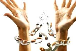 Tratamiento dejar de fumar Valencia por hipnosis - Clínica de hipnosis