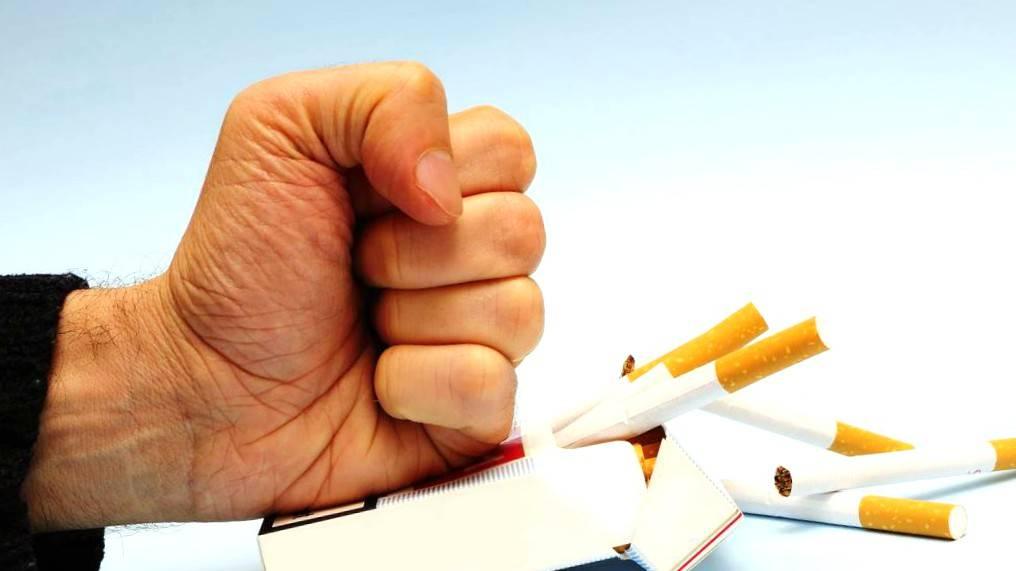 Tratamiento dejar de fumar Valencia por hipnosis - Hipnoterapia en Valencia