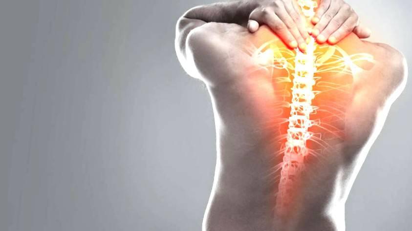 Tratamiento del dolor Valencia con hipnoterapia - Clínica de hipnosis en Valencia
