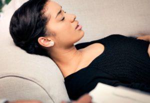 Clínica profesional de hipnosis Valencia - Hipnoterapia de calidad
