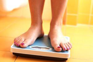 Tratamiento de trastornos alimentarios por hipnosis - Clínica profesional