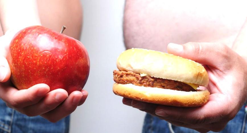 Tratamiento de trastornos alimentarios por hipnosis - Hipnosis clínica
