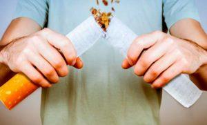 Hipnosis para dejar de fumar Valencia - Hipnoterapia profesional