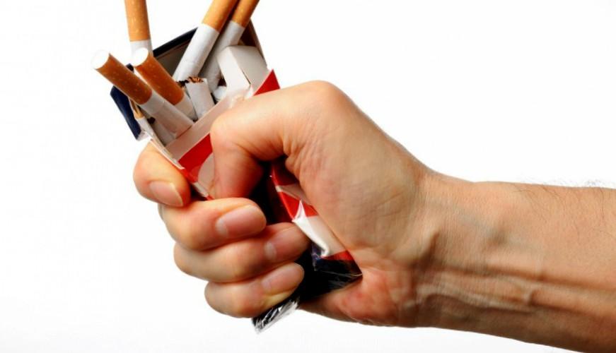 Hipnosis para dejar de fumar Valencia - Tratamientos de hipnoterapia