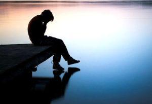 Tratamiento de hipnosis para la depresión Valencia - Servicios de calidad