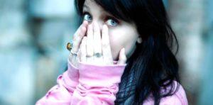 Tratamiento de hipnosis para fobias Valencia - Hipnoterapia profesional