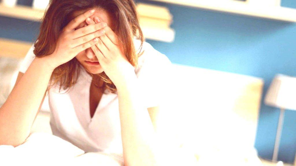 Tratamiento de la ansiedad Valencia por hipnosis - Hipnoterapia de calidad